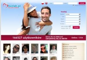jakie portale randkowe Bytom